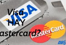 lam-the-visa-mastercard 2