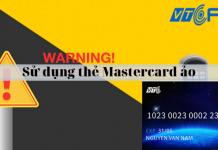 luu-y-su-dung-the-mastercard-ao