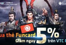 mua-the-funcard-online-gia-re-nhat-thi-truong 2
