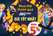 mua-the-vcoin-online-gia-re 1