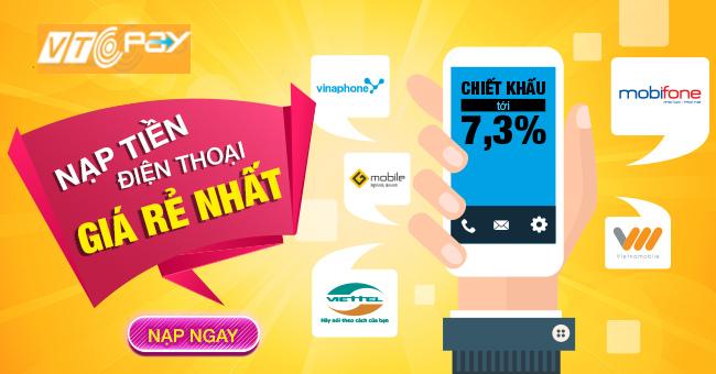 nap-the-dien-thoai-chiet-khau-cao 3