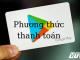 phuong-thuc-thanh-toan-google-play