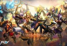 cach-choi-trials-of-heroes-nap-game-trials-of-heroes