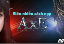 cach-nap-tien-game-axe