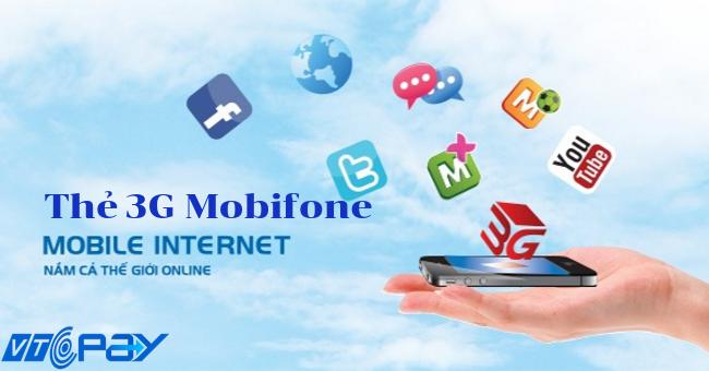 huong-dan-nap-va-mua-the-3g-mobifone