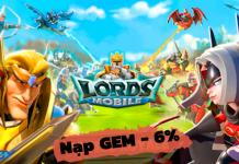 nap-the-gamota-nap-gem-lords-mobile 3