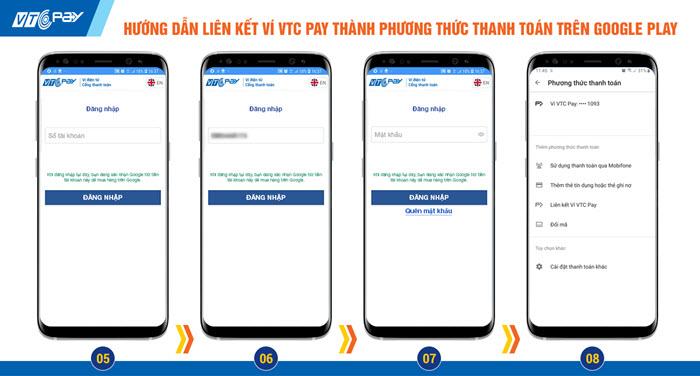 phuong-thuc-thanh-toan-google-play 2