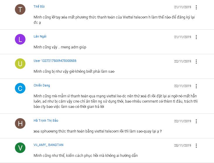 xoa-phuong-thuc-thanh-toan-google-play-2