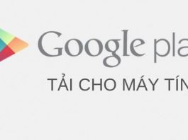 cach-tai-google-play-ve-may-tinh 650
