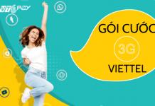 dang-ky-goi-cuoc-3g-viettel 650