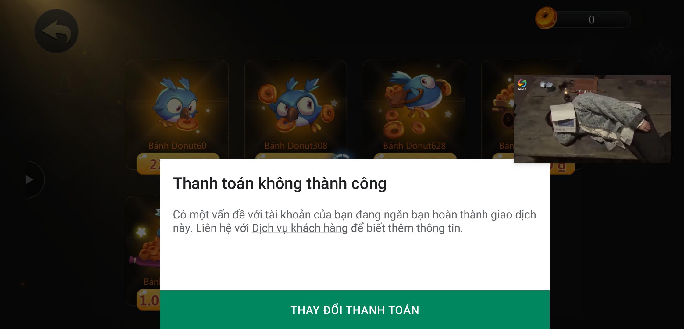 loi-thanh-toan-google-play