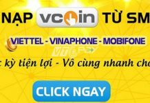 mua-the-vcoin-bang-sms-650 340