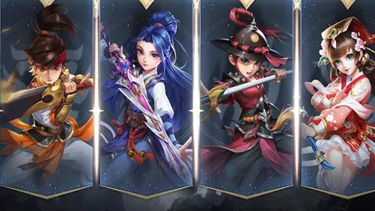 nhan-vat-yong-heroes
