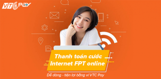 thanh-toan-cuoc-internet-fpt-online-650x340