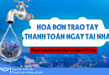 tra-cuu-hoa-don-tien-nuoc-cho-lon-online