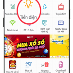 dong-tien-dien-vtcpay