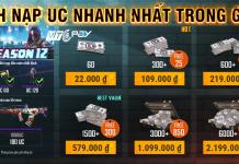 bang-gia-nap-uc-pubg-mobile