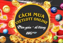 cach-mua-vietlott-online-de-trung