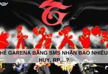 mua-the-garena-bang-sms 650