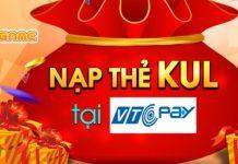 mua-the-kul-online-tren-vtc-pay-chiet-khau-caon-nhat