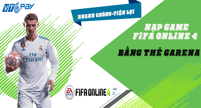 nap-game-fifa-online4