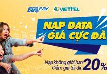 nap-data-viettel-3g-4g-online-650x340