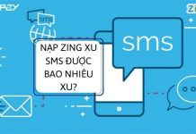 nap-zing-xu-bang-sms 650