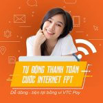 thanh toan tu dong cuoc internet fpt