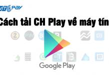 Tai-Ch-Play-Ve-May-Tinh