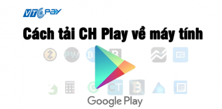 Tai-Ch-Play-Ve-May-Tinh