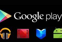 cach-tao-tai-khoan-google-play-tren-may-tinh