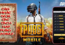 nap-pubg-mobile