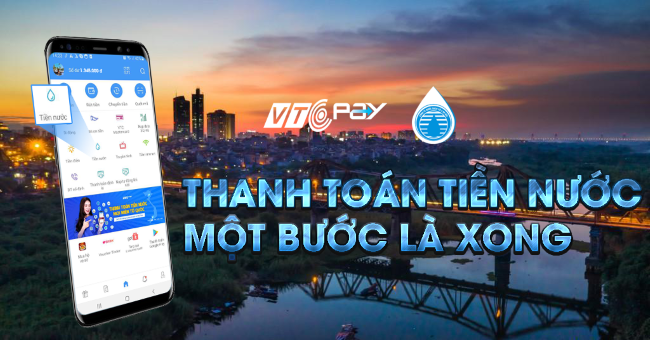 thanh-toan-tien-nuoc-online-vtcpay-650
