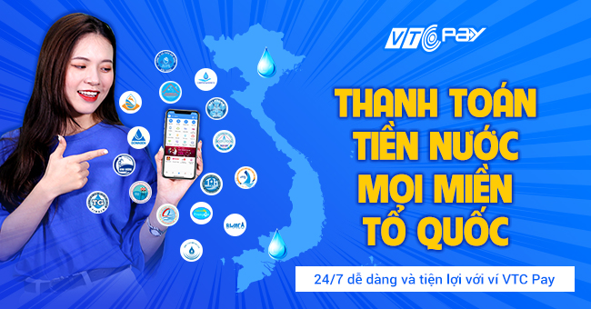 thanh-toan-tien-nuoc-online-t4-650x340