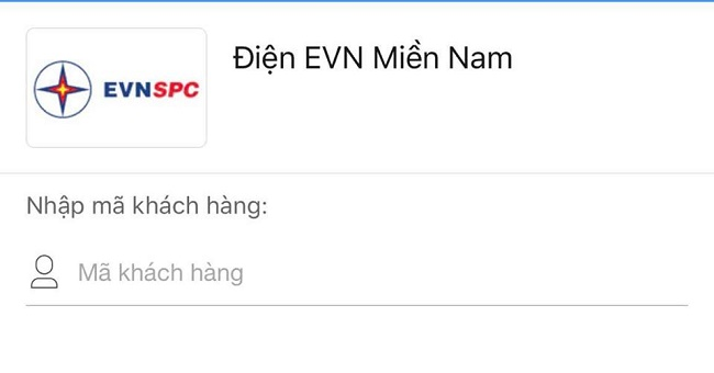 dong-tien-dien-qua-vi-VTC-Pay