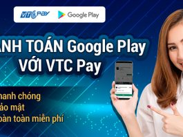Game cho Android thể loại Co-op Multiplayer hay nhất trong năm 2020