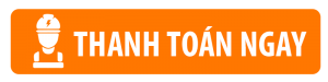 thanh-toan-hoa-don-online