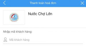 nhap-ma-khach-hang
