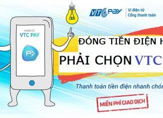 dong-tien-dien-online