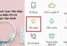app-thanh-toan-tien-dien-online