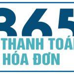 THANH TOAN HOA DON 365 LOGO