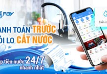 thanh-toan-tien-nuoc-lien-ngay-tai-nha