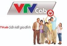 truyền hình vtv cab