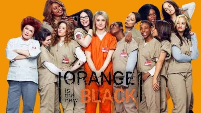 Orangeisthenewblack-netflix-original-series