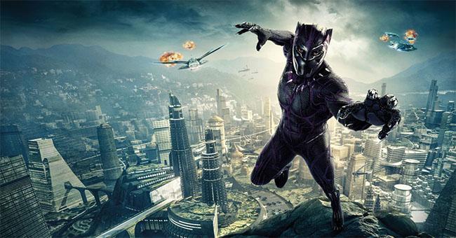 black-panther-phim-vien-tuong-hay-nhat