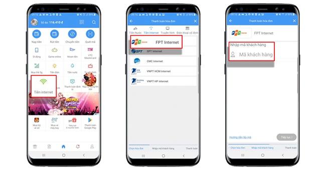 dong-tien-mang-fpt-online-app-VTC-Pay