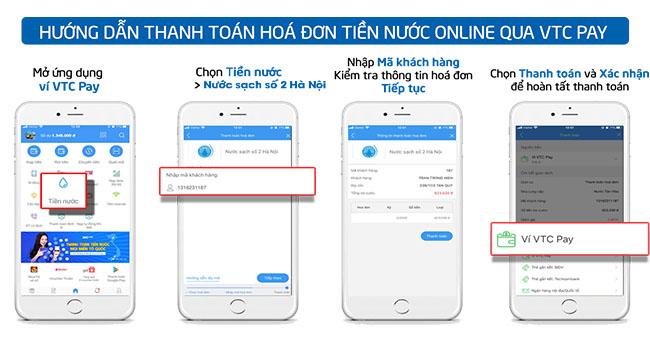 huong-dan-thanh-toan-tien-nuoc-online