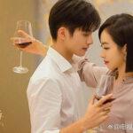 Phim Trung Quốc hay nhất về tình yêu 2020