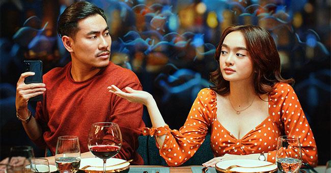 phim-viet-nam-hay-2020-phim-le-tiec-trang-mau