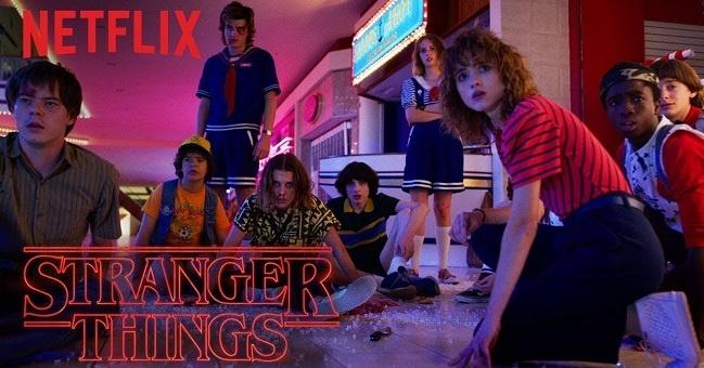 stranger-thing-netflix-tv-series